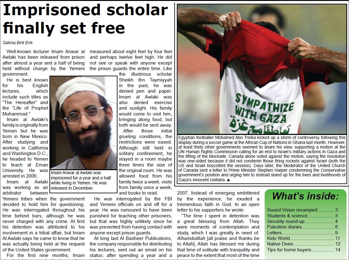 http://4.bp.blogspot.com/_DfCoy_kQh08/TSgU2ux68KI/AAAAAAAADHU/JKxmKq7P3Rk/s1600/Anwar+al+Awlaki.jpg