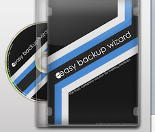 Copy Xbox 360 Games with Easy Backup Wizard