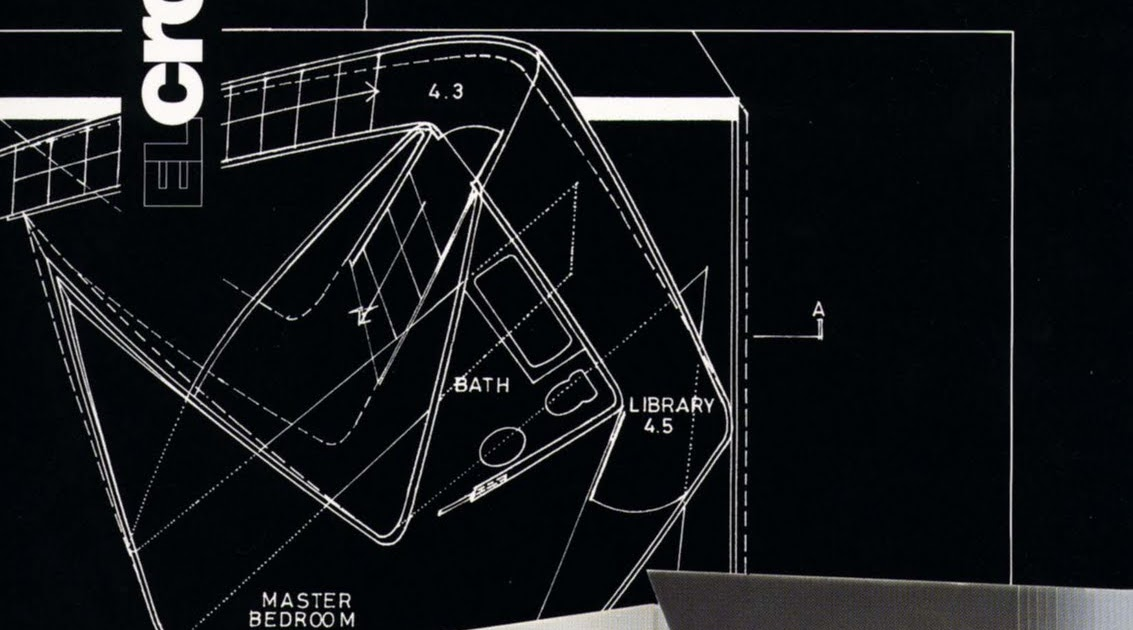 Architecture landscape el croquis 73 i zaha hadid for El croquis pdf