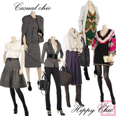 Luxury Mens Casual Dress Codes For Business Setting
