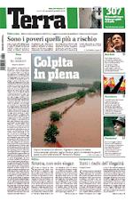 www.terranews.it