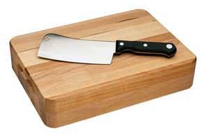 choppingblock-1.jpg