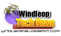 windleop
