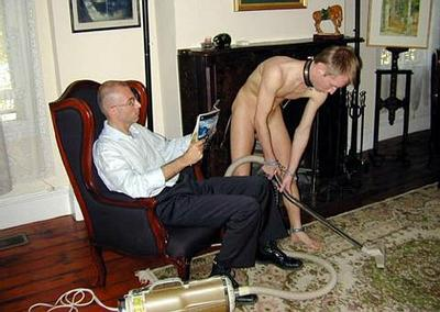 cercasi gay video gay master