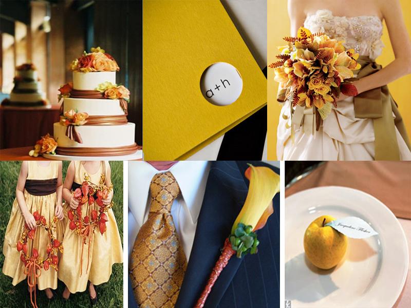 Factory luxe wedding