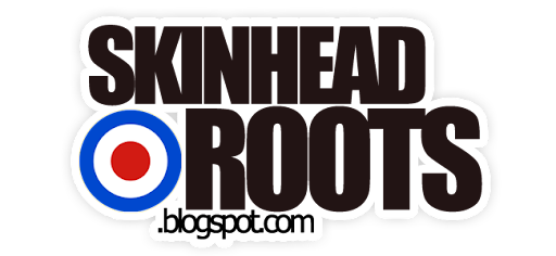 Skin Head Roots