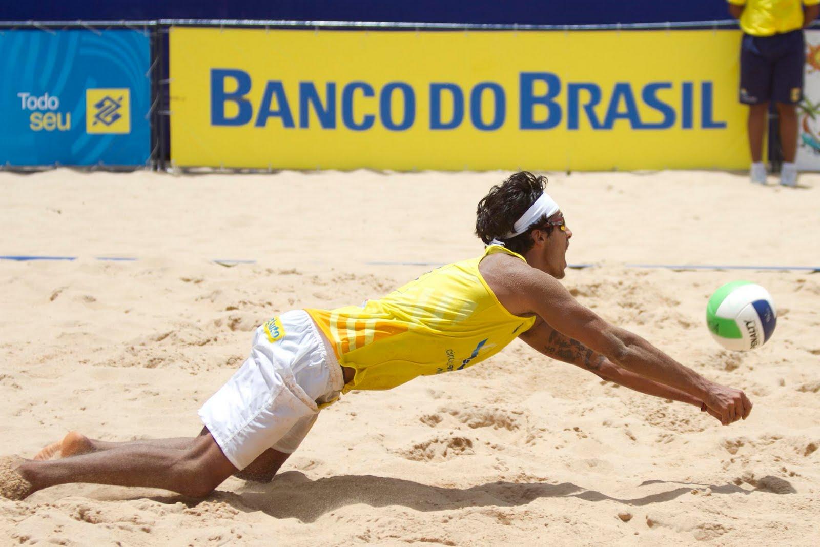 Circuito Banco Do Brasil : Fotos da etapa de joão pessoa do circuito banco brasil