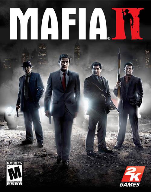http://4.bp.blogspot.com/_DfaQztHIxz8/TJYs2gZRvQI/AAAAAAAAAAU/sAlTVFfKcrI/s1600/mafia+II+cover+art.jpg