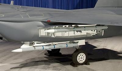 SU-30 mejor que F-16 E2