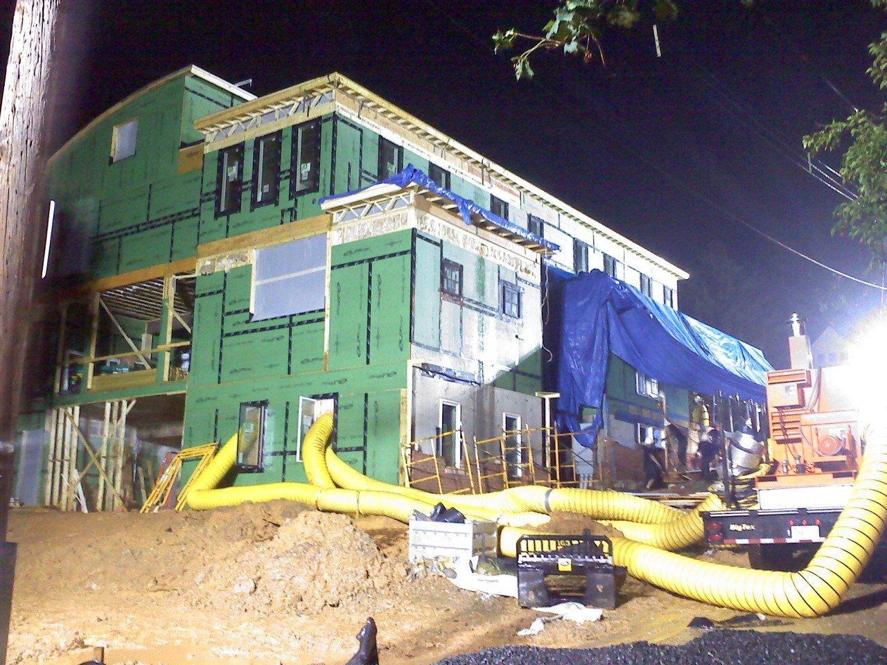 Modular home modular home guy for Home builders western pa
