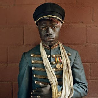 John Dollar Emeka. Enugu, Nigeria 2008