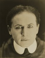 Houdini: Art and Magic