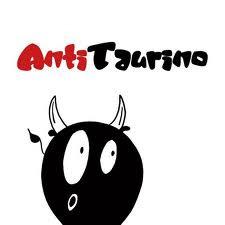 Tortura, no arte ni cultura