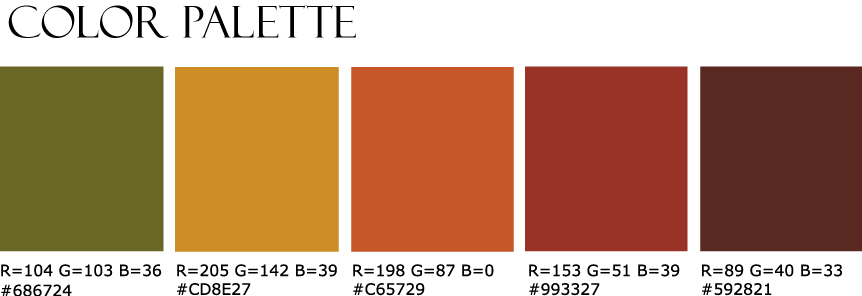 AutunnoColorPalette.png