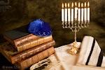 Grupo Torah