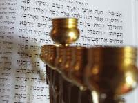 Historias de Nuestro Pueblo Israel