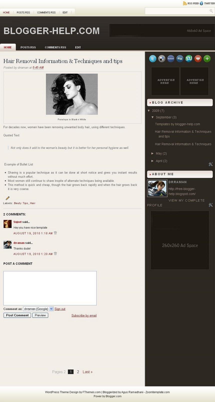 http://4.bp.blogspot.com/_DfvrIgCsQGA/TKGYg9H8JnI/AAAAAAAAAxY/LfHinVFwXqw/s1600/Blogger-Help.com+2.jpg