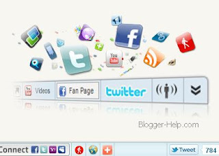 http://4.bp.blogspot.com/_DfvrIgCsQGA/TMaRrJE6PHI/AAAAAAAAAx4/KwUVEQKimu4/s1600/Wibiya%27s+Web+Toolbar+for+your+site.JPG