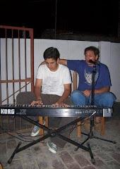 el maestro del teclado