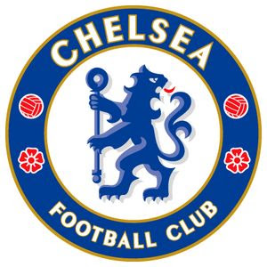 Best Football Clubs Of The World Fc Chelsea