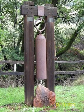 A Silent Bell