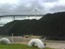 Wambo Mine