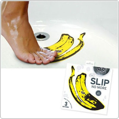 Funny Pictures: Funny anti-slip product