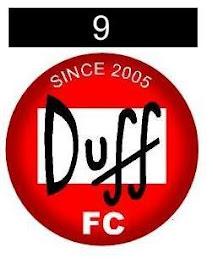 FC DUFF