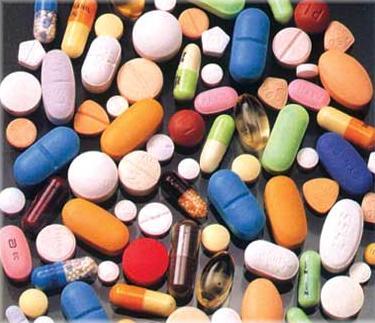 xenical online pharmacy uk