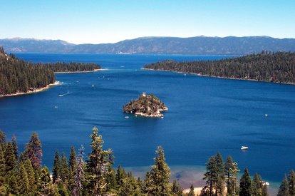 [emerald_bay_lake_tahoe.jpg]