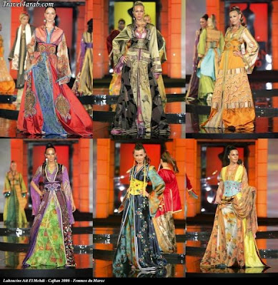Moroccan Dresses   eBay