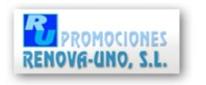 Promociones Renova Uno La Solana