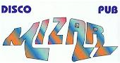 Disco Pub Mizar