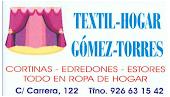 Textil Hogar Gomez-Torres