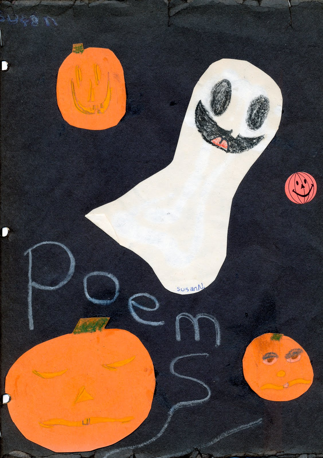 [Halloween+Poems+Cover]