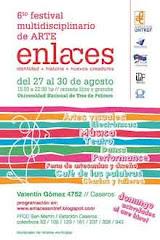 Festival ENLACES 2009