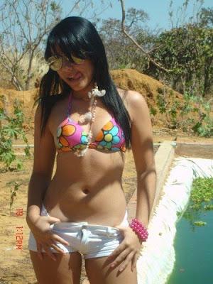 guarras 18 anos: