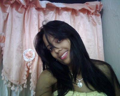 Fotos de Nenas Dominicanas