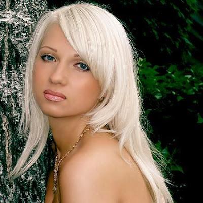 Chicas Lindas de Bulgaria