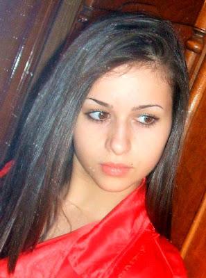 Chicas Bonitas de Rumania