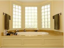 Bath Tub remodel and addition