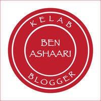 Kelab Blogger BA