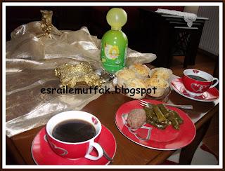 Komşumun İkramları & SaltySardine Ürünleri