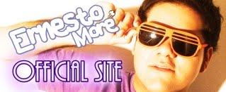 Visita mi sitio Oficial