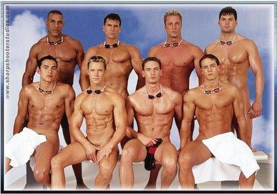 Gay filmovi ( non porn ): Colege Swim Team ...