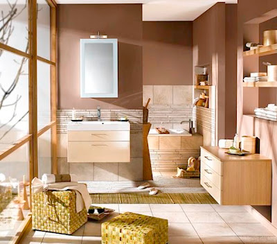 pictures of outstanding bathroom decor ideas, outstanding bathroom  decorating ideas , outstanding bathroom decor, outstanding bathroom  ideas, outstanding bathroom remodeling, outstanding bathroom designs,  pictures of outstanding bathroom, pictures of outstanding bathroom  ideas, modern bathroom designs, modern bathrooms, bathroom furniture