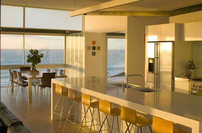 http://4.bp.blogspot.com/_DgwZnNSSr6U/S8uLGttTBiI/AAAAAAAACWg/la8CffM2qkA/s400/bungalow-design-09.jpg