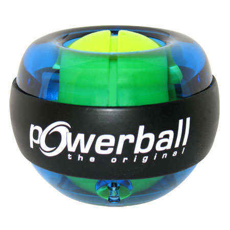 [powerball.jpg]