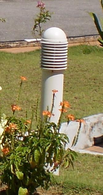 Electrical installation wiring pictures bollard light pictures electrical installation wiring pictures asfbconference2016 Choice Image