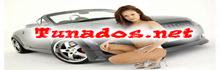 Parceria com o blog Som Automotivos e Tuning desde 10 de Maio de  2010